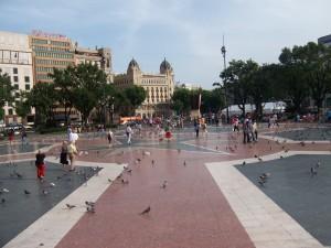 050529_Barcelona_109