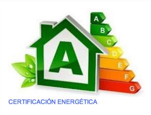 Ite Barcelona - Inspeccion Tecnica de Edificios - Cedula de Habitabilidad (1)