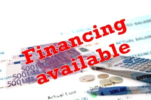 financing-105727_640