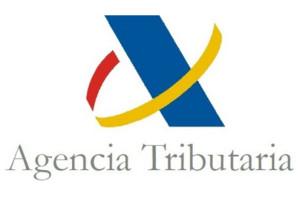 Logo_de_la_Agencia_Tributaria