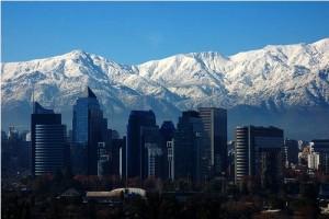 Santiago_Skyline