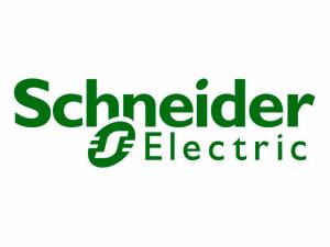 SmartEnergyEfficiency_SCHNEIDER