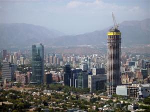remuneraciones Chile