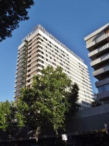 Hotel_NH_Eurobuilding,_Madrid