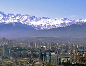 Santiago1std_(2)