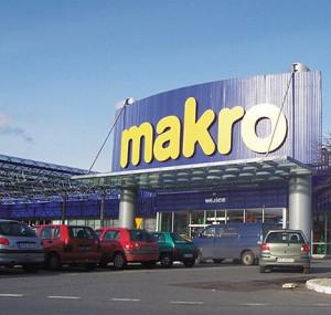 Makro_2