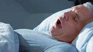 apnea-del-sueño-2