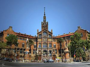 hospital_sant_pau_barcelonaok