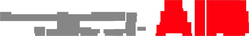 ABB_main_logo