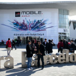 Fira_Barcelona_Mobile_World_Congress_2013