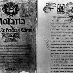 Iberia_1927_notaría