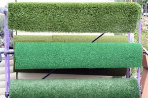green_turf