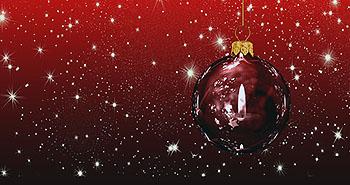 Fotos Profesionales De Navidad.Haz De Tu Cena De Navidad De Empresa Un Evento Unico