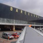 World Routes: el mayor congreso del sector de la aviación comercial