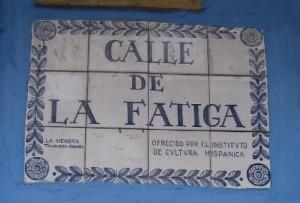 Calle_de_la_Fatiga
