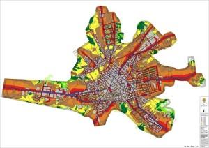 Mapa_de_ruido