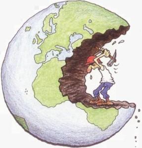 Impacto-Ambiental-_1