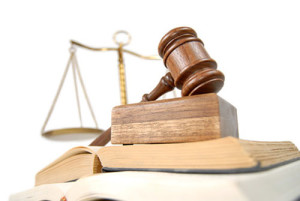 javier-romeu-abogado