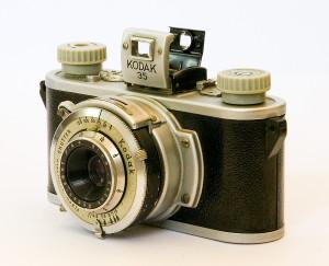 Kodak_35_01
