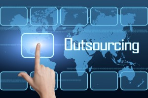Sponsors-look-to-cut-overhead-costs-reduce-timelines-with-lean-outsourcing-models