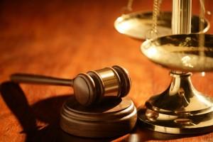 abogados-1
