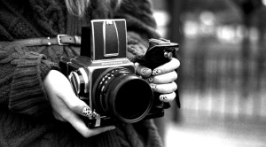 becas-para-cursar-un-master-en-fotografia-2013-20142