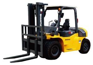 carretilla-elevadora-conductor-sentado-motor-diesel-manipulacion-57420-2297829