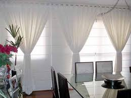 cortinas-para-sala-5