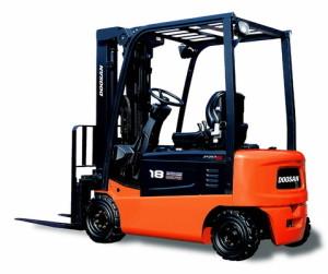 lusilectra-carretillas-elevadoras-electricas-3-y-4-ruedas-carretilla-elevadora-electrica-de-4-ruedas-modelo-b16x-b18x-b20x-5-con-capacidades-de-1600-a-2000-kg-812330-FGR