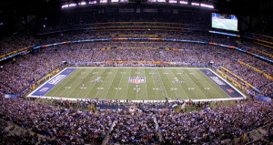super-bowl-2012_image_660