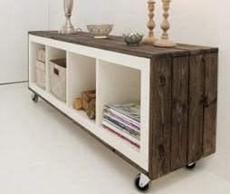 restaurar-un-mueble-254x214[1]