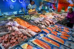 fish-market-800015_960_720