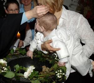 baptism-331633_960_720